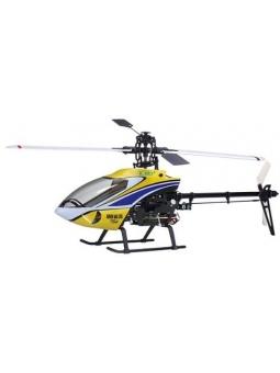 Esky Honey Bee Cool 2, 6CH 2.4G RC Hubschrauber