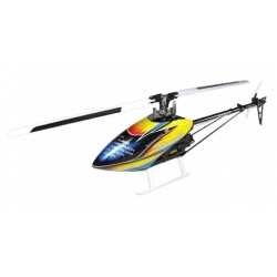 Robbe Rc Helicopter Align T-Rex 250 Pro DFC Super Combo RTF Version