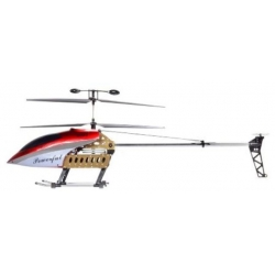 RC Hubschrauber, Neue Serie QS8005, GT 8005 Powerful, Helicopter, 105cm Gyro,
