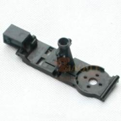 MJX F46-016 Hauptrahmen
