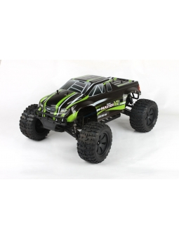 Monstertronic 1:10 Monster Master V2 Offroad 1:10 Chrusher V2 4WD Brushless