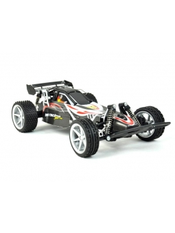 RC Super Buggy WS-B005 Offroad 1:12