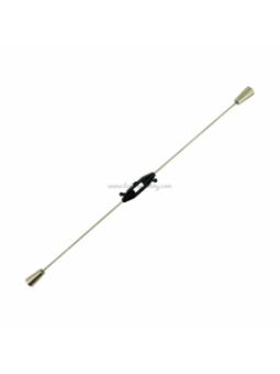 DH 9117-001 Balancer, Pendelstange