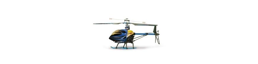 Jamara E-Rix 150 FBL 3D