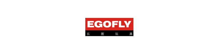 Egofly