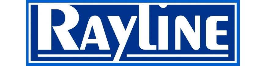 Rayline