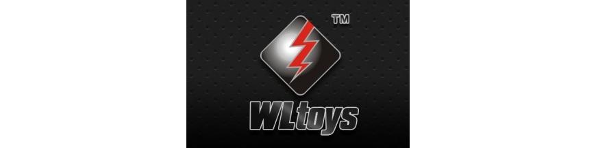 WL-Toys
