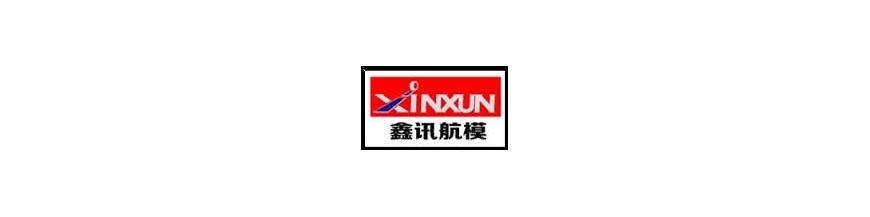 XinXun