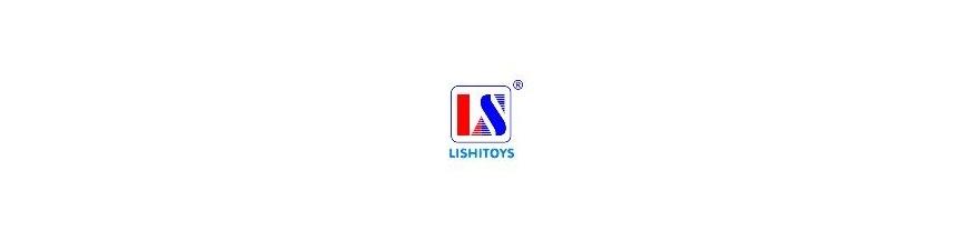 Lishi Toys