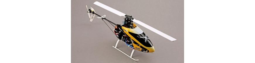 Blade 200 SR X