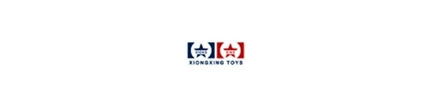 XiongXing