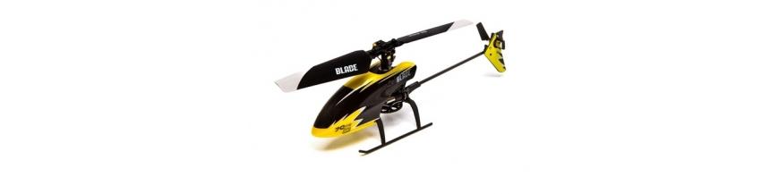 Blade 70 S