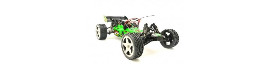 WL- L959 Buggy